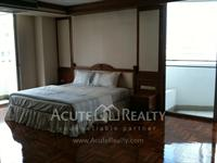 apartmentunit-for-rent-mid-sukhumvit