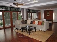 apartmentunit-for-rent-sathorn-naratiwas