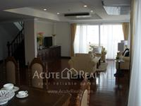 apartmentunit-for-rent-plenchit-road