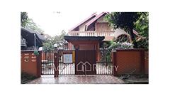 house-for-sale-changklan-muang-chiangmai