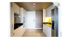 condominium-for-sale-the-shine-condominium