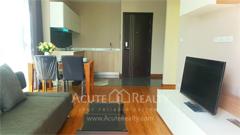 condominium-for-sale-stylish-chiang-mai-condominium-kunklong-rd-suthep-muang-chaingmai-