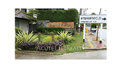 condominium-for-sale-touch-hill-place-changpheuk-meung-chiangmai