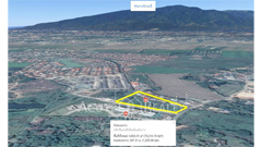 land-for-sale-nong-han-sansai-chiang-mai