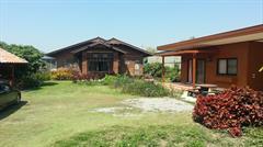 house-for-sale-chiang-mai-lamphun-road-umong-muang-lamphun
