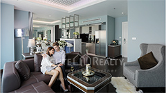 condominium-for-sale-the-shine-condominium-changklan-rd-muang-chiang-mai