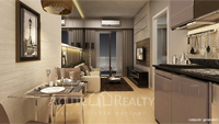 condominium-for-sale-grand-parano-thasala-muang-chiangmai