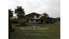 house-for-sale-chiang-mai-lamphun-road-thung-fai-muang-lampang-