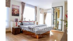 condominium-for-sale-tree-boutique-nimman