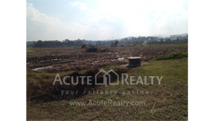land-for-sale-mae-suai-chiang-rai