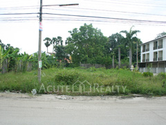 land-for-sale-chang-moi-muang-chiangmai