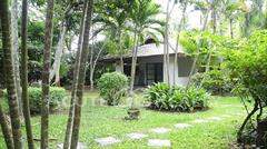 house-land-resort-for-sale-for-rent