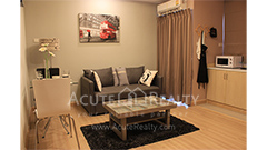 apartment-business-for-sale