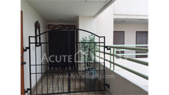 condominium-for-rent-soi-watket-muang-chiang-mai