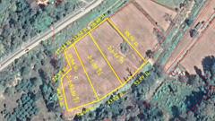 ที่ดิน-เพื่อขาย-ถ-เชียงใหม่-ดอยสะเก็ด-ต-ป่าเมี่ยง-อ-ดอยสะเก็ด-จ-เชียงใหม่