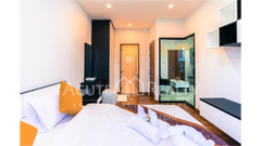 apartment-condominium-for-sale-tha-sala-muang-chiang-mai