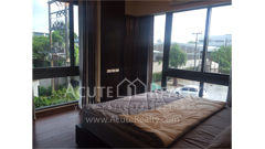 condominium-for-sale-for-rent-himma-garden-condominium
