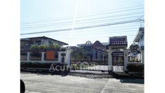 house-for-sale-for-rent-chang-peuak-muang-chiang-mai-
