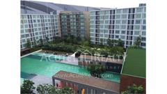 condominium-for-sale-dcondo-sign