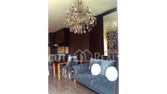 condominium-for-sale-for-rent-himma-garden-condominium-chotana-road-changpuak-muang-chiang-mai