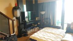 condominium-for-sale-himma-garden-condominium-chotana-road-changpuak-muang-chiang-mai