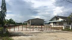 land-factory-for-sale-lamphun