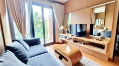 condominium-for-rent-himma-garden-condominium