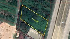 land-for-sale-u-moong-muang-lamphun