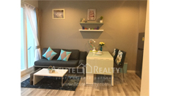 condominium-for-sale-for-rent-north-condo