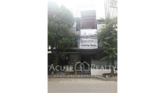 hotel-for-sale-changklan-maung-chiangmai-