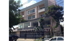 shophouse-for-rent-san-kamphaeng-chiang-mai-