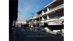shophouse-for-sale-chang-moi-muang-chiang-mai