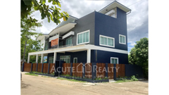 house-homeoffice-for-rent-outer-ring-road-sansai-chiang-mai