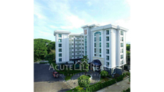 condominium-for-rent-the-spring-condominium-superhighway-rd-faham-muang-chiang-mai