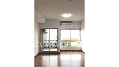 condominium-for-sale-supalai-monte-viang-chiang-mai-chiang-mai-lampang-road-