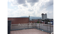apartment-hotel-for-sale-tha-phae-road-changklan-chiang-mai