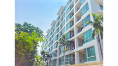 condominium-for-sale-for-rent-one-plus-klongchol-1-suthep-muang-chiangmai