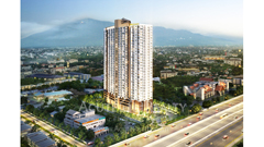 condominium-for-sale-supalai-monte-viang-chiang-mai-chiang-mai-lampang-road