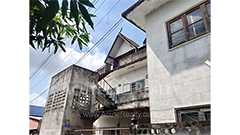 apartment-house-for-sale-phra-singh-muang-chiangmai