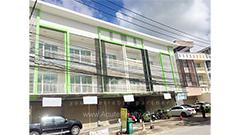 townhouse-shophouse-for-sale-chang-puak-muang-chiangmai