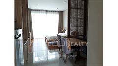 condominium-for-sale-for-rent-villa-meesuk-residences-nong-han-sansai-chiangmai