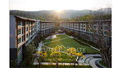 公寓-出售-dcondo-campus-resort