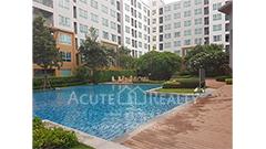 condominium-for-rent-dcondo-nim-faham-muang-chiang-mai-