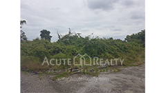 land-for-sale-huai-sai-sankamphaeng-chiang-mai