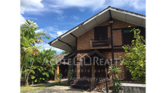 resort-for-sale-for-rent