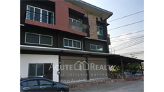 shophouse-for-sale-tha-wang-tan-saraphi-chiang-mai