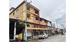 house-shophouse-for-sale-mae-sa-mae-rim-chiang-mai