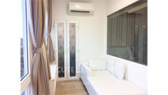 condominium-for-sale-hinoki-condo-chiangmai-chang-phueak-chiang-mai