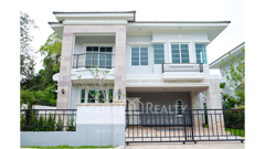 house-for-sale-sankamphaeng-chiang-mai