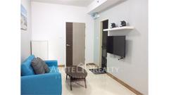 condominium-for-rent-supalai-monte-viang-chiang-mai-lampang-chiang-mai-super-highway-road